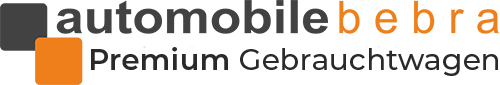 Automobile Bebra